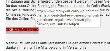 1-Betreff Ihr E-Banking-Zugang - Nachricht (HTML) 23.03.2016 181747